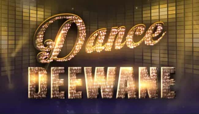 Dance Deewane Season 3 Auditions 2020 And Registration on Colors TV
