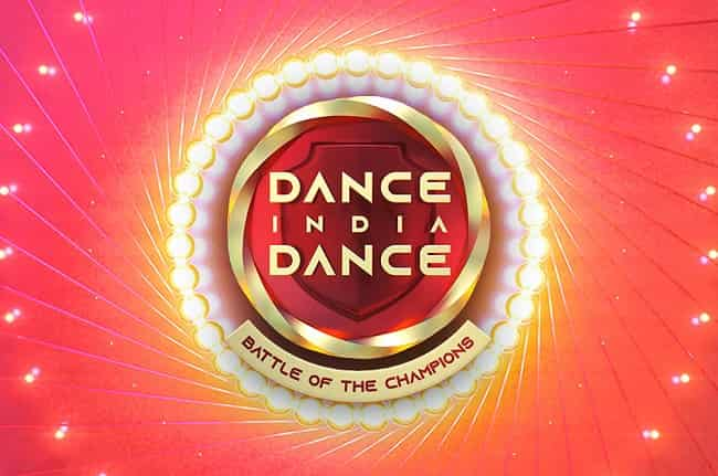 Dance India Dance Season 8 Auditions 2020 and Registration Form