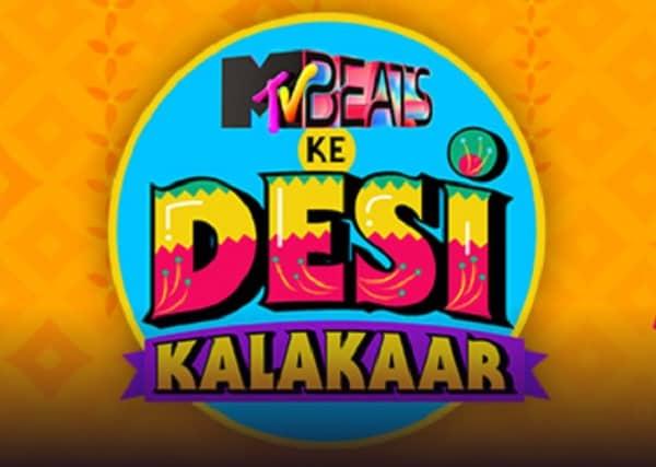 MTV Beats ke Desi Kalakaar Auditions 2020 & Registration Form on Voot