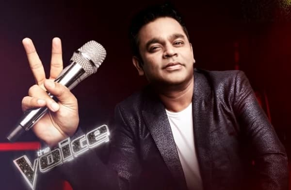 The Voice India 2020 Auditions and Registration