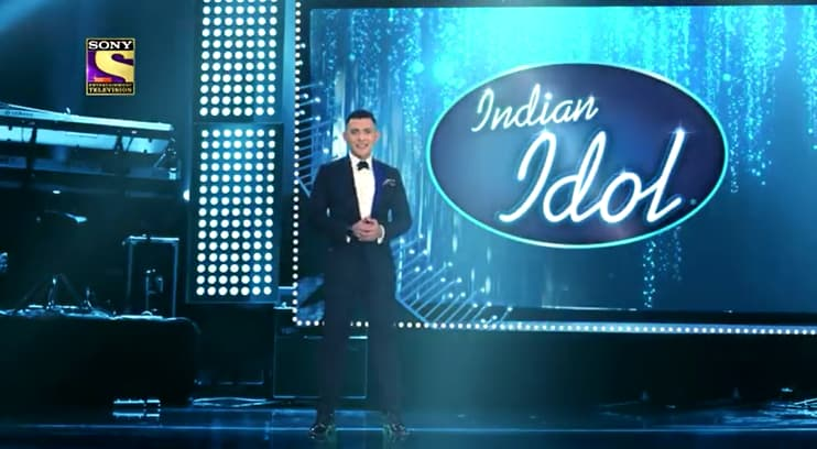Indian Idol Questions and Answers: Popular Singing Reality show