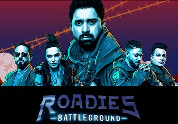 Roadies Revolution Battleground Auditions and Registration 2020 on MTV