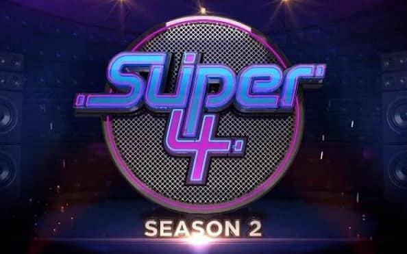 Super 4 Season 2 Auditions and Registration 2020 on Mazhavil Manorama