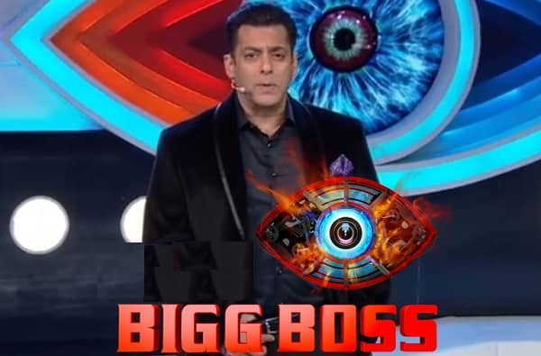 Bigg Boss Season 14 Auditions and Registration