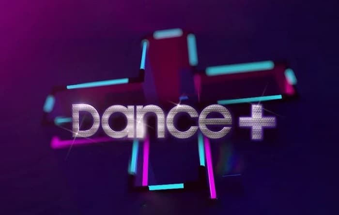 Dance Plus Season 6 Auditions and Registration on Star Plus / Hotstar
