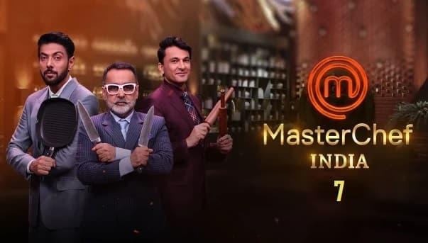 Masterchef India Season 7 Auditions Date & Registration Form on Hostar
