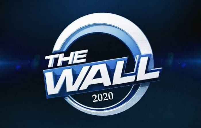 The Wall 2020 Auditions and Registration Online on Star Vijay / Hotstar