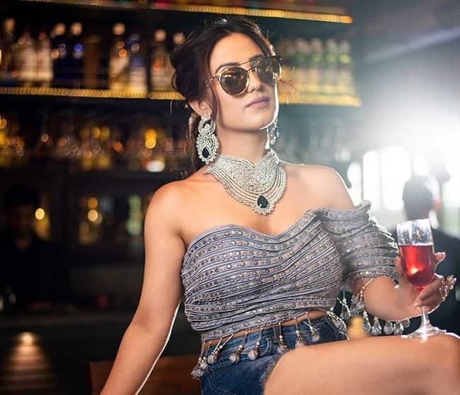 Bigg Boss Season 14 Contestants Name list for Hindi, Photos, Start Date
