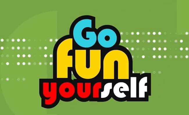 Go Fun Yourself Registration: How to Apply and win Exciting prizes on Voot