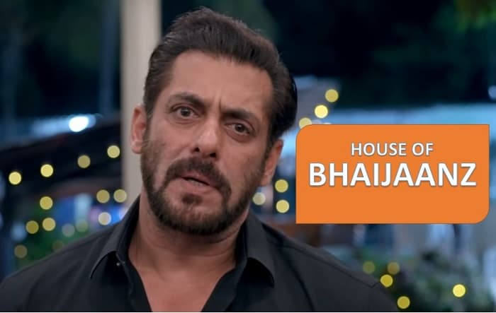 House of Bhaijaanz Start Date, Host, Concept, Contestants and More