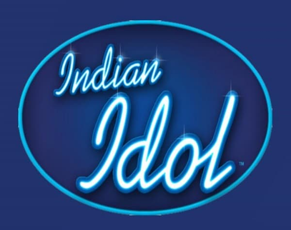 Popular Indian Singing Show: Which is very famous in India