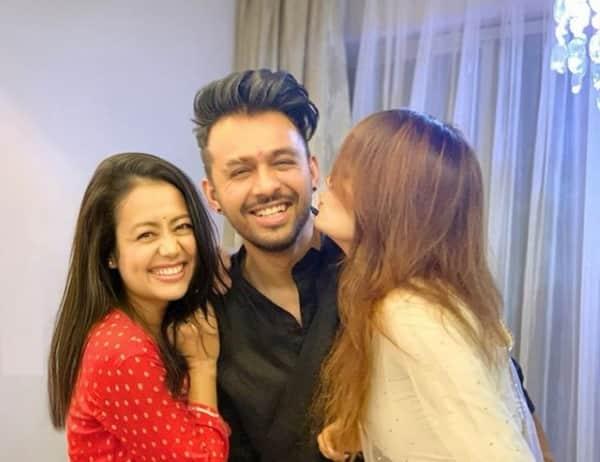 Ghar Ghar Singer Virtual Audition open for singing show on Zee TV