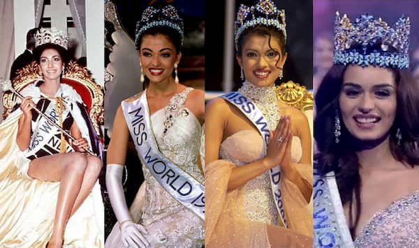 Beauty Pageant Questions and Answers: People alos ask in India