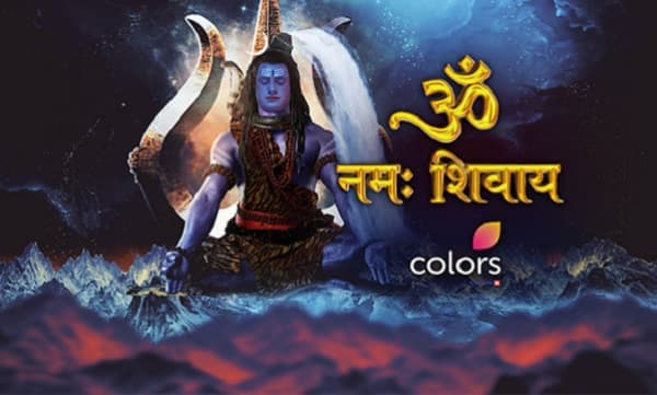 Colors Om Namah Shivay Schedule: Check out complete Details of Show