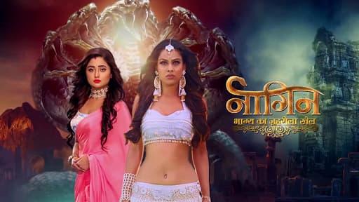 Colors TV Naagin Season 5: Why Ekta Kapoor TV Series Popular?
