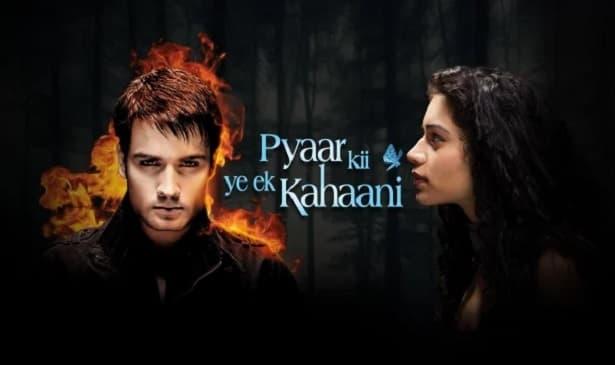 Pyaar Ki Ek Kahaani Season 2 Popular TV Show coming on Star Channels