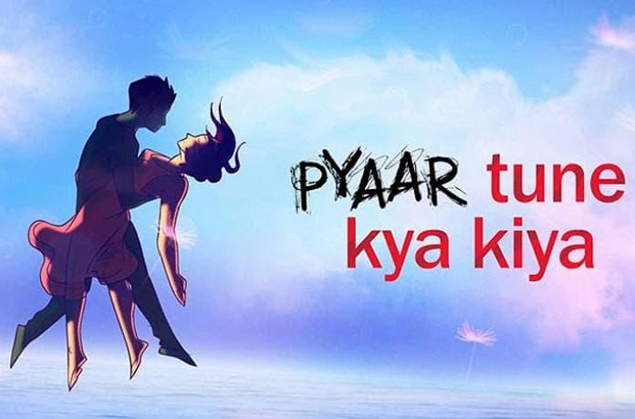 Pyaar Tune kya Kiya Season 10 Start Date, Host, Romantic Love Story