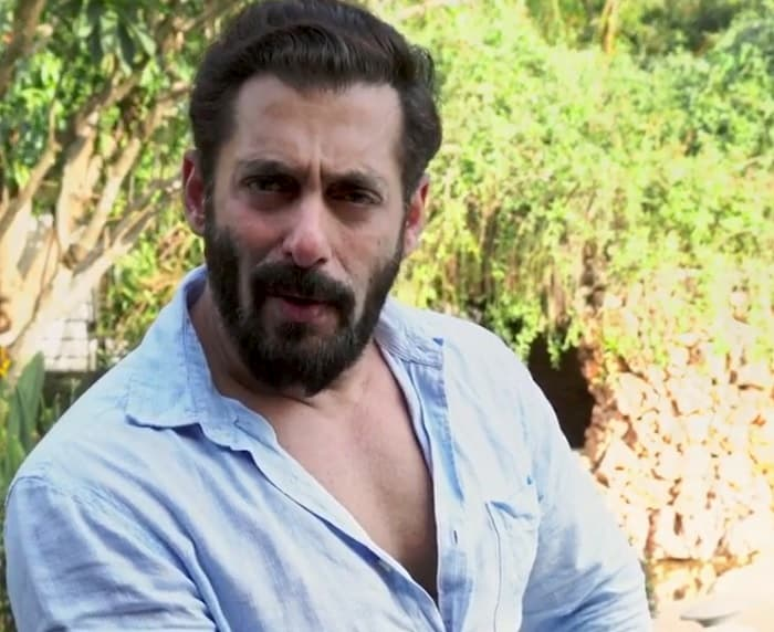 Big Boss 14 Promo: Salman Khan To Shoot First promo from Farmhouse