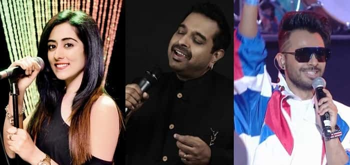 Star Plus Taare Zameen Par Judges, Who will Host this Singing show?