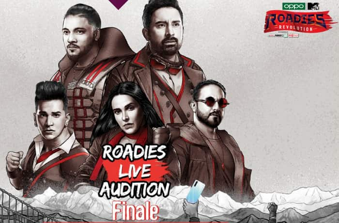 Roadies Revolution Winner Name and Prizes: Grand Finale 2020 on MTV