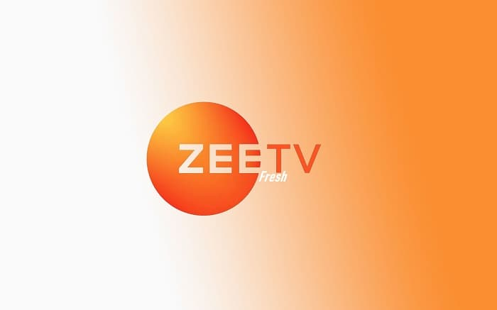 Zee TV Fresh Show Starting Beause of GOV. allows the resume of shoots