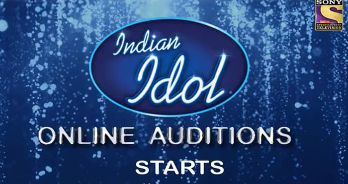 Indian Idol 12 Registration From Home on SonyLIV: What You Have To Do
