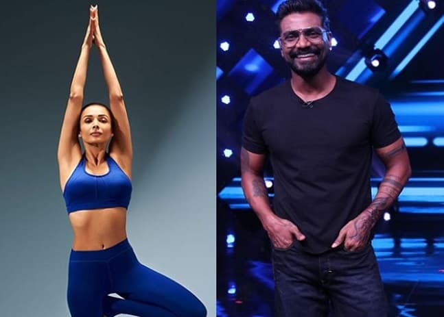 Indias Best Dancer New Judges Replace as Malika for new Episodes 2020