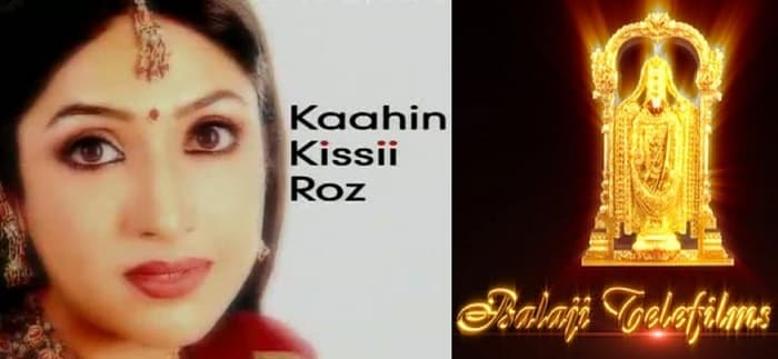 Kaahin Kissii Roz 2020 Cast, Start Date, Storyline, Timing, Schedule