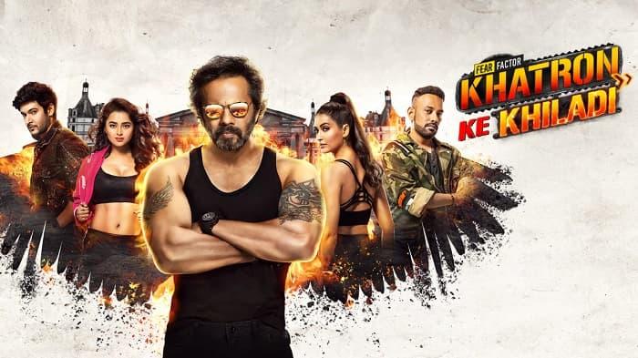 Khatron Ke Khiladi Made in India: KKK Colors TV show gets a new title