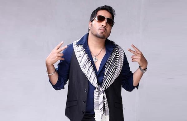 Best Pop Singer in India: Which are India's very popular Pop Singers