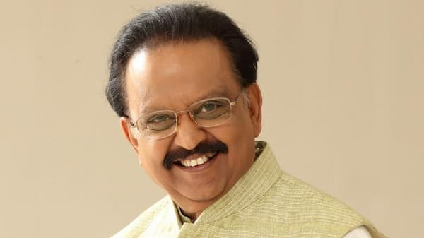 Best South Indian Singers