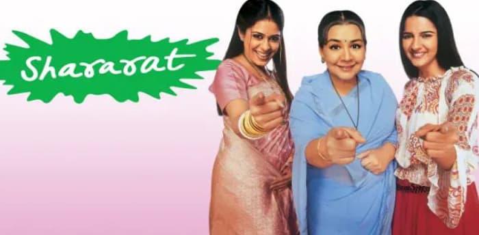 Shararat 2 Start Date, Cast, Story, Promo, Schedule: Popular Magic Show