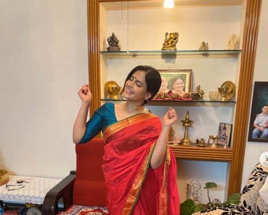 Sony TV 9 Months: Shruti Prakash Joins Cast of Sony TV Upcoming Show