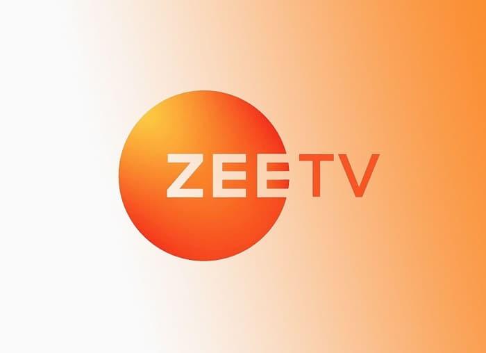 Zee TV Upcoming TV Show list, Singing, Dancing, Popular TV Serials 2020