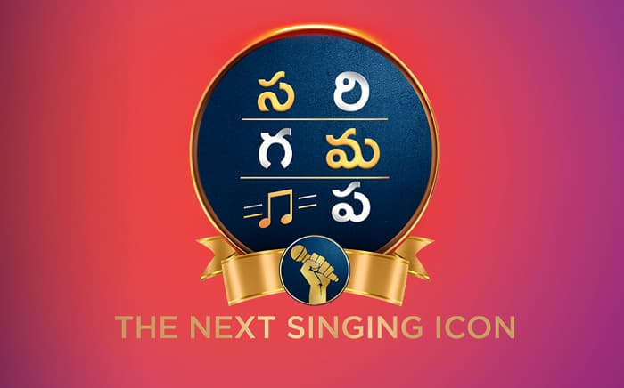 Zee Telugu Sa Re Ga Ma Pa Season 13 Auditions Online from home
