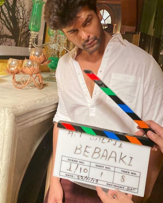 Bebaaki Release Date, Cast, Storyline, Trailer on ZEE5 and ALTBalaji