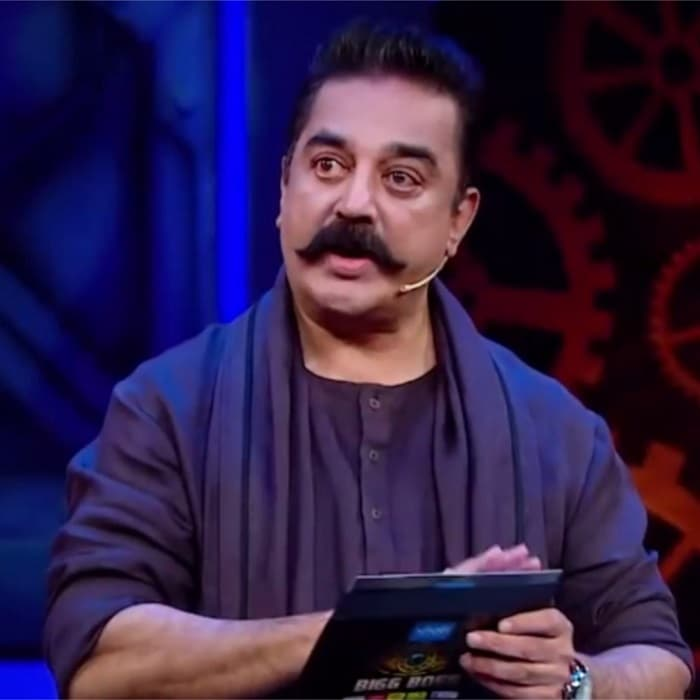 Bigg Boss Tamil Season 4 New Format Rules and Regulations 2020