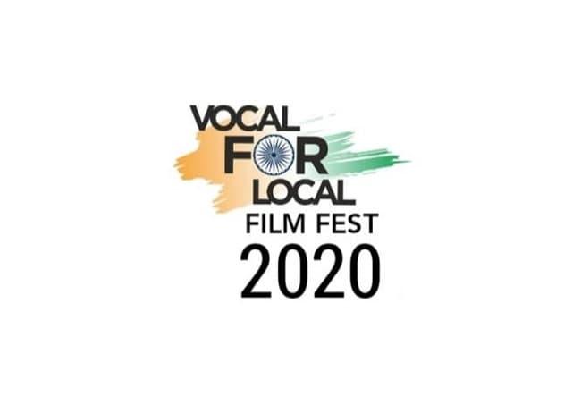 Vocal For Local Film Fest 2020 Contest: How to Do Registration?