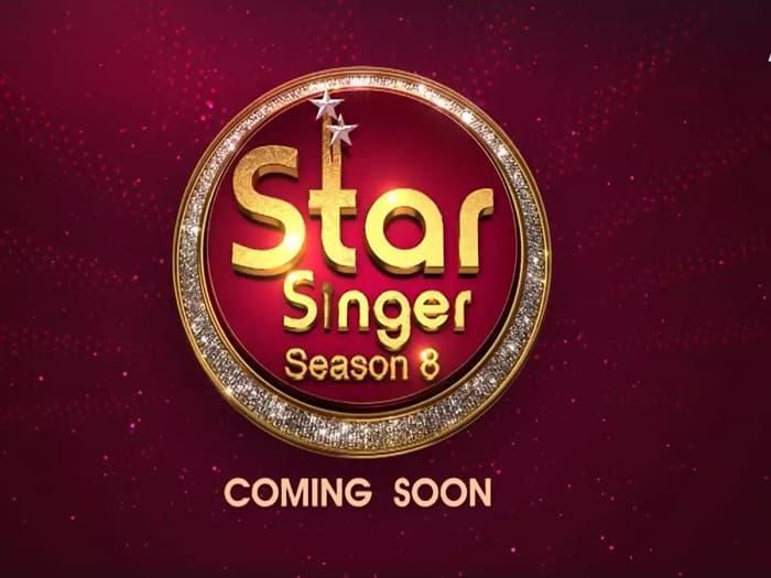 Asianet Star Singer Season 8 Start Date, Contestants Name, Host, Judges