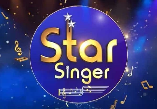 Asianet Star Singer Winner Name list with photo, Prize Money