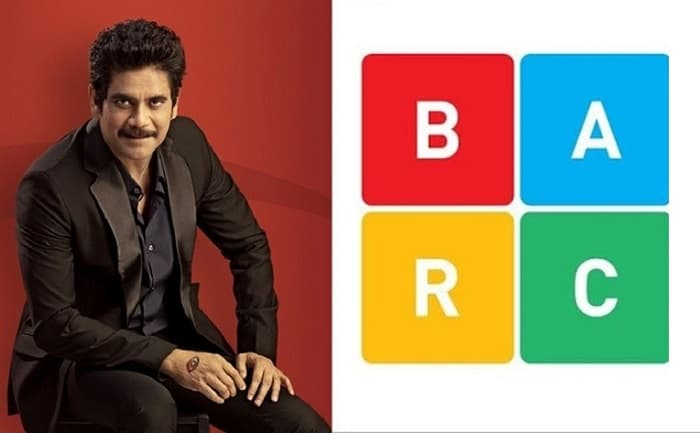Bigg Boss Telugu Season 4 TRP Rating: Highest TRP On Premiere Day