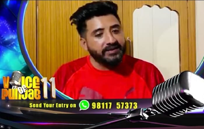 PTC Voice Of Punjab Season 11 Start Date 2020, Schedule, Host, Judges