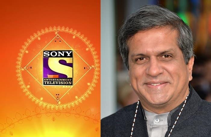 Saas Bina Sasural 2 Cast Darshan Jariwala To be Part the upcoming show