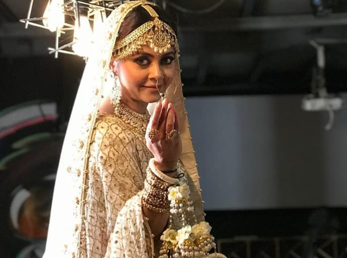 Saath Nibhana Saathiya 2 Starting: Star Plus New Serial News Updates