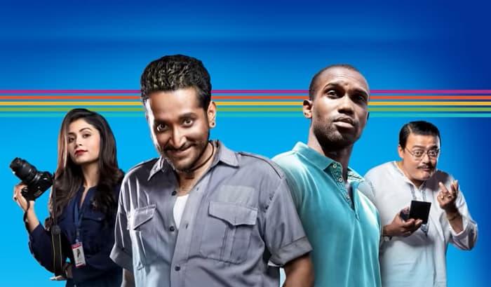 Tiki Taka Release Date, Cast, Promo, Story on Zee5 Platforn Online