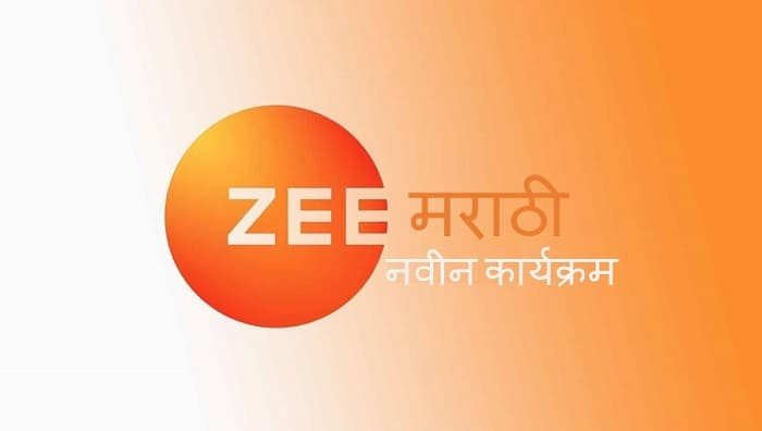 ZEE Marathi Upcoming Shows list 2020-21, and Running Shows Schedule