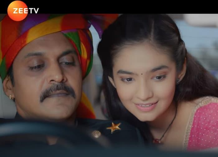 Zee TV Apna Time Bhi Aayega Start Date, Cast, Story, Promo, Schedule