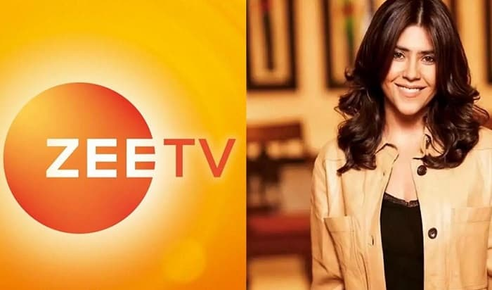 Zee TV Keshav Pandit Season 2 Start Date, Cast, Story, Promo, Timing
