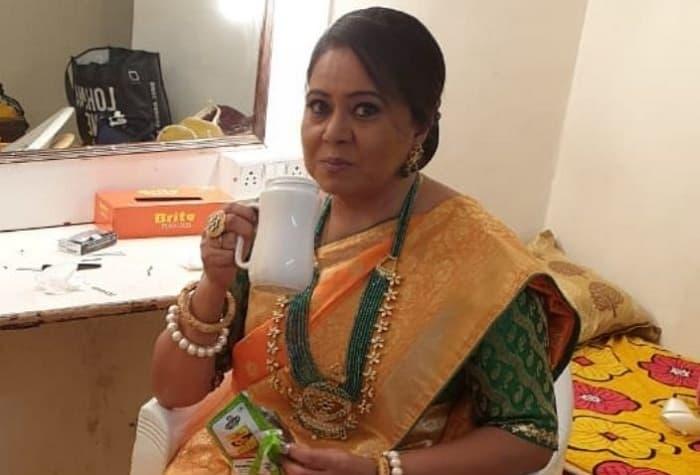 Aye Mere Humsafar Episode30: Pratibha Devi tries to harm Vidhi