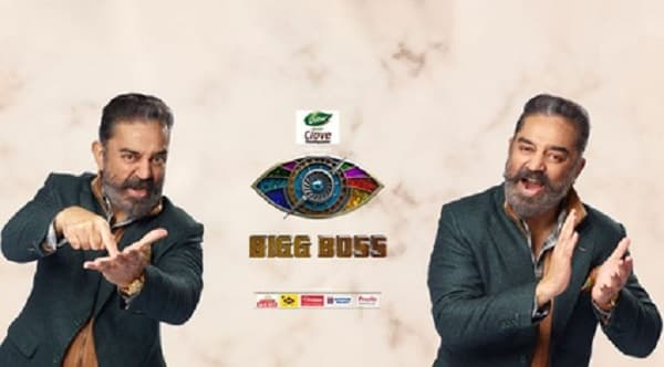 Bigg Boss Tamil Season 4 Contestants Weekly Salary, Per Episode Salary